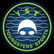 Club YST Logo